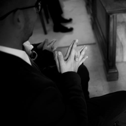 Federico Rongaroli fotografo matrimonio brescia wedding reportage-1-3