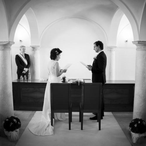 Federico Rongaroli fotografo matrimonio brescia wedding reportage-1