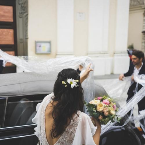 Fotografo-matrimonio-Brescia-fotografo-di-matrimonio-wedding-reportage-4