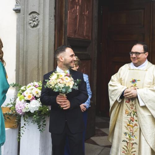 Fotografo matrimonio Brescia franciacorta wedding reportage matrimonio brescia matrimonio non in posa foto non in posa