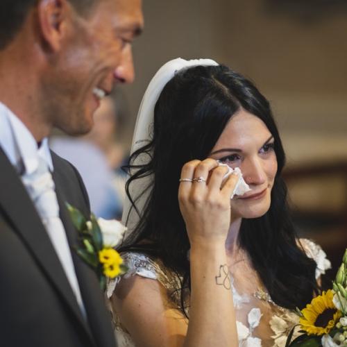 Fotografo matrimonio Brescia wedding reportage real wedding V e C 13