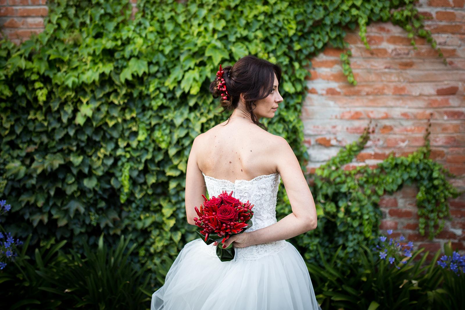 Fotografo matrimonio wedding reportage brescia