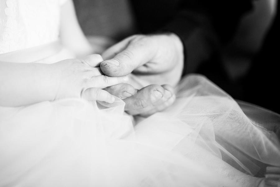Liana e Luca - fotografo matrimonio Brescia