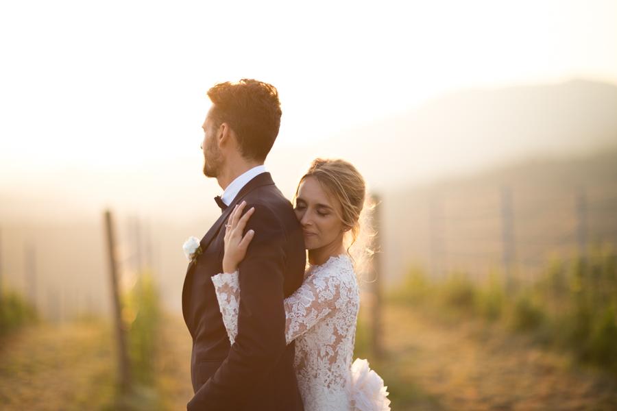 Giorgia e Alberto matrimonio wedding reportage Brescia Federico Rongaroli
