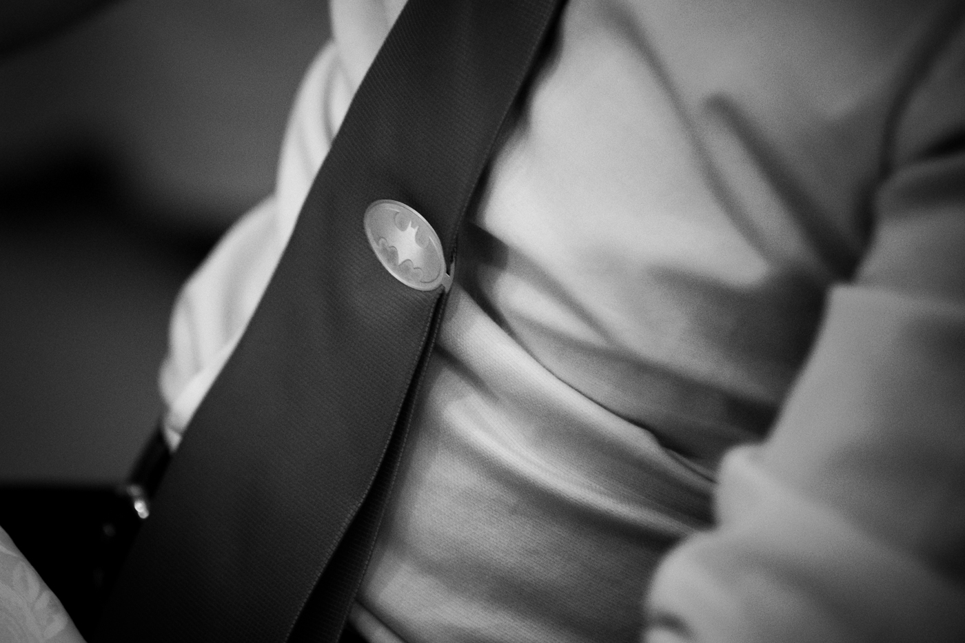 Paola e Diego - fotografo matrimonio Brescia wedding reportage