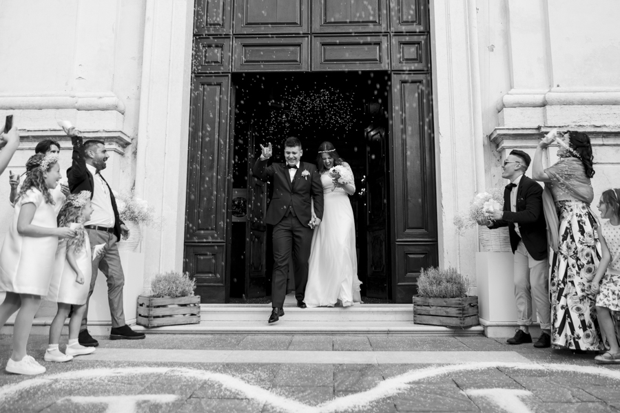Ilenia e Johnny fotogarfo matrimonio Brescia wedding reportage-45