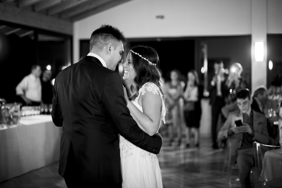 Ilenia e Johnny fotogarfo matrimonio Brescia wedding reportage-57