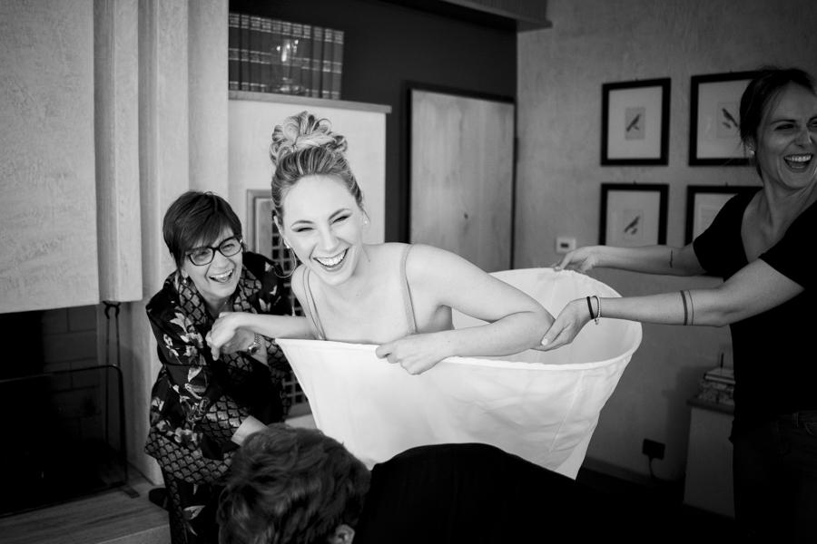 Fotografo matrimonio Brescia Arianna e Andrea wedding reportage Le Quattro Terre-28