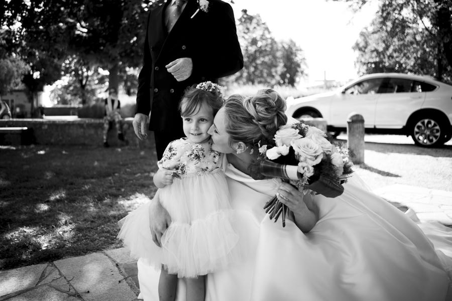 Fotografo matrimonio Brescia Arianna e Andrea wedding reportage Le Quattro Terre-43