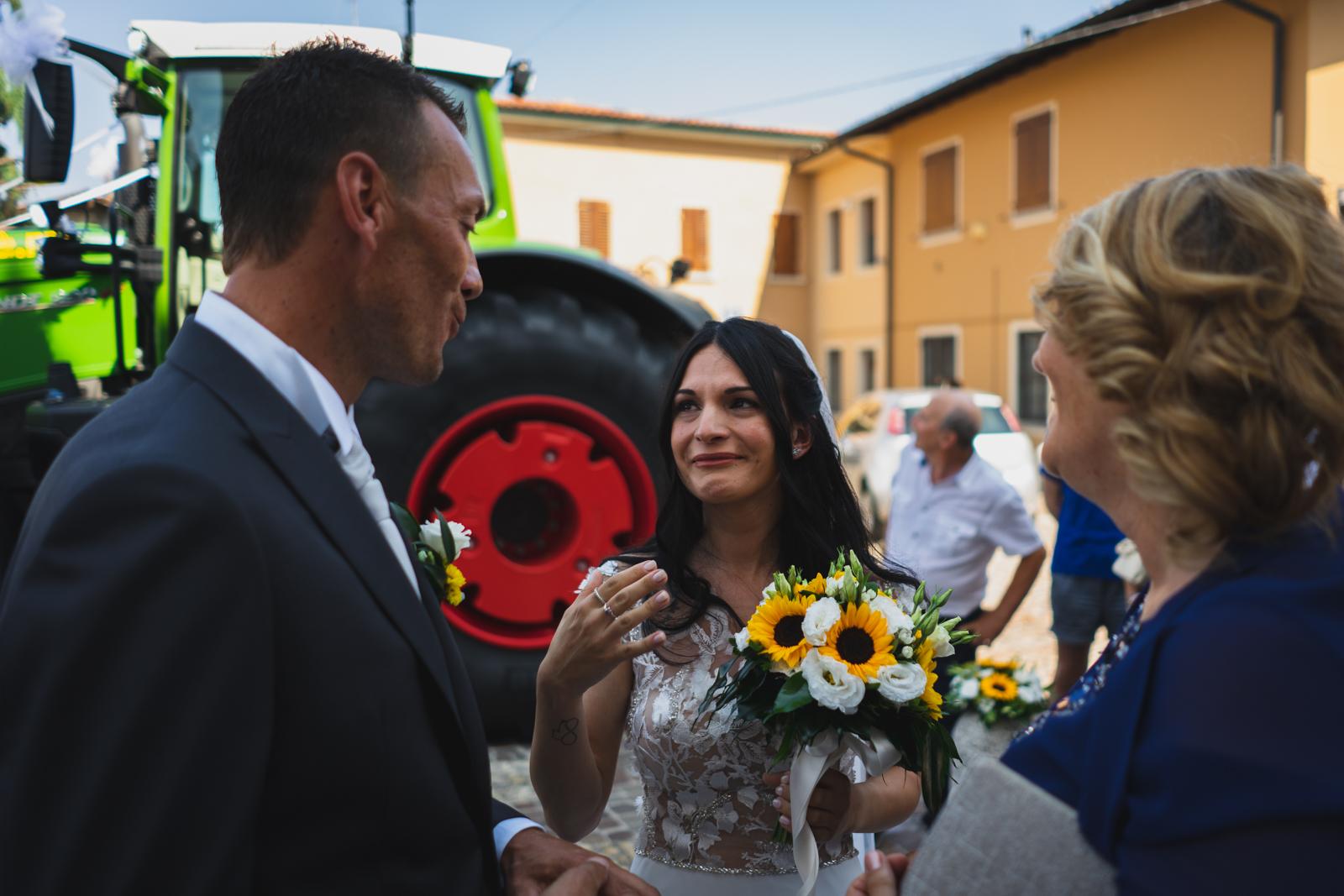 Marzia e Stefano articolo sito internet-22