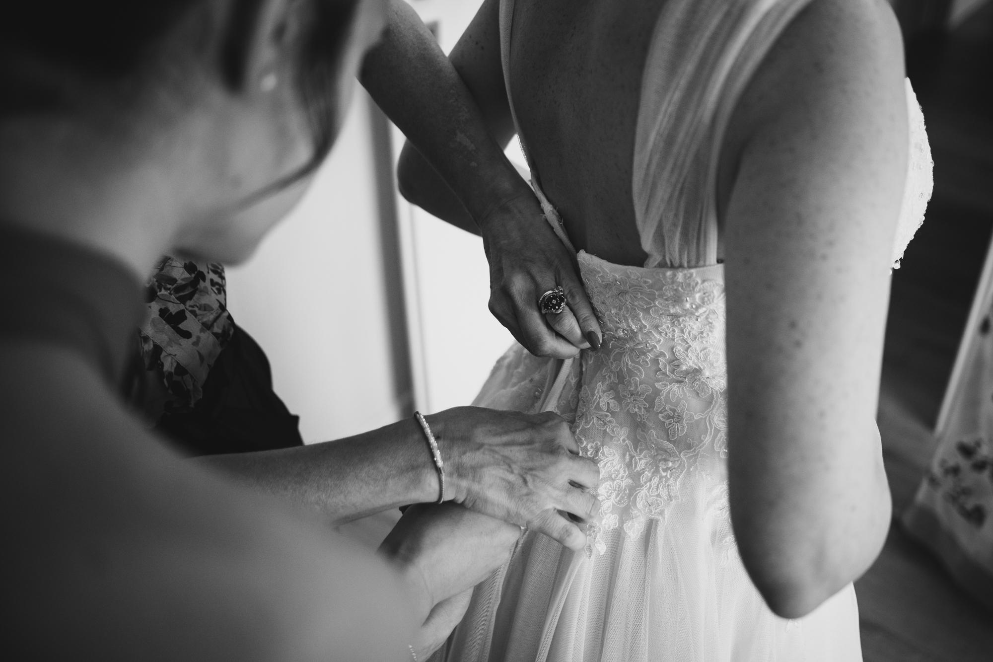 Valeria e Claudio articolo blog fotografo matrimonio Brescia-26