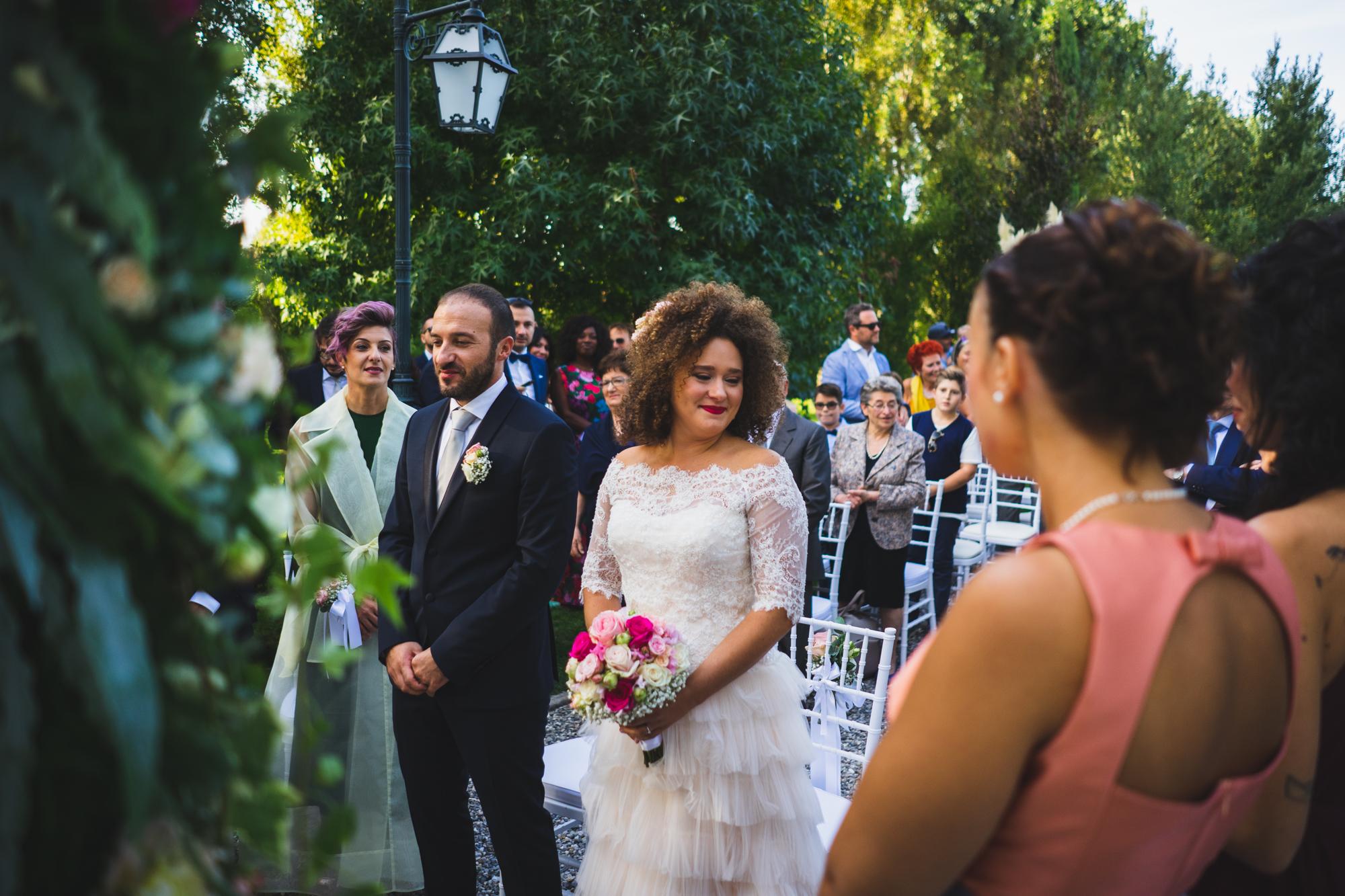 Francesca e Alberto fotografo matrimonio Brescia-61