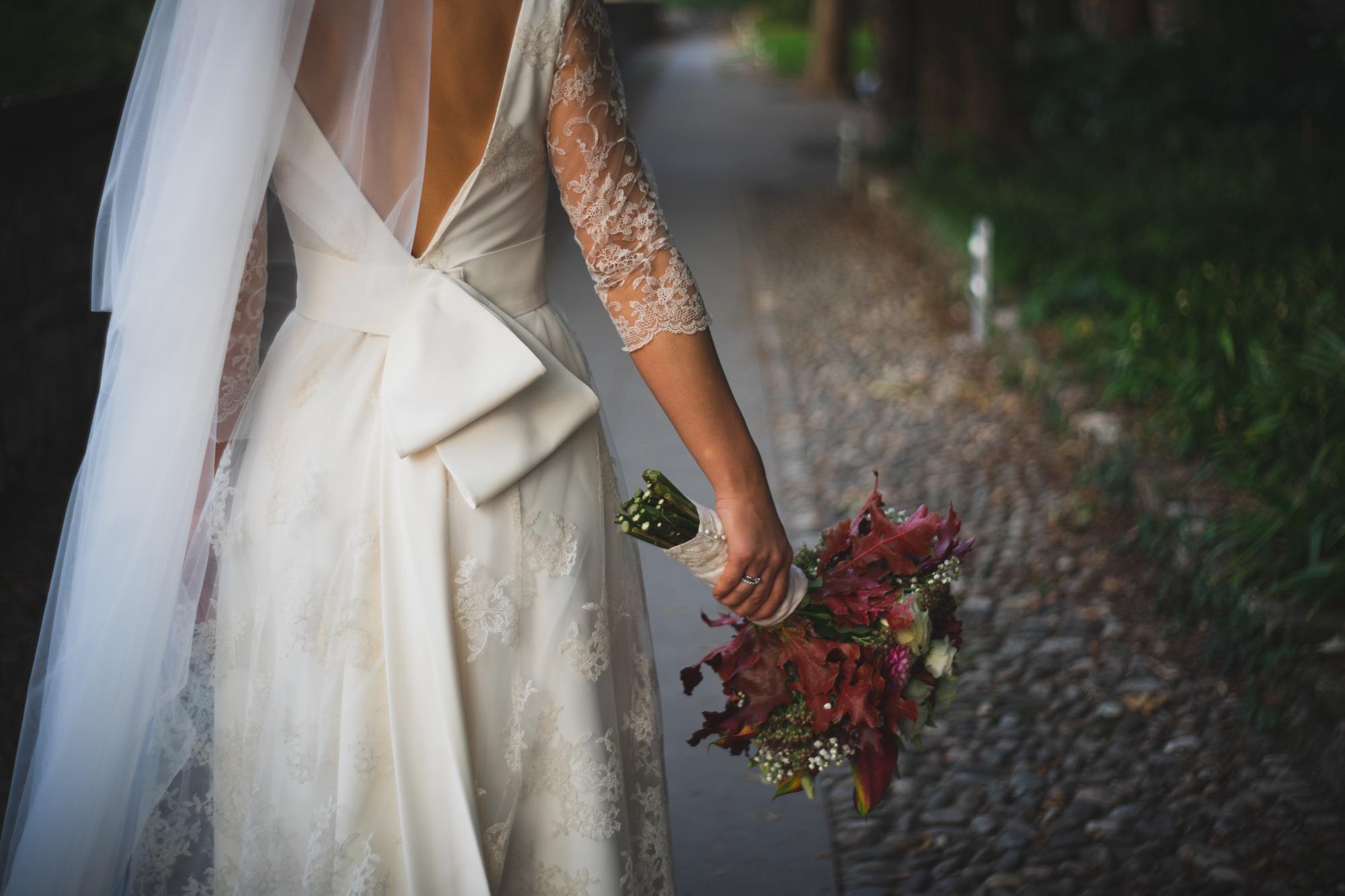 Fotografo matrimonio Brescia reportage di matrimonio Valeria e Enrico-79