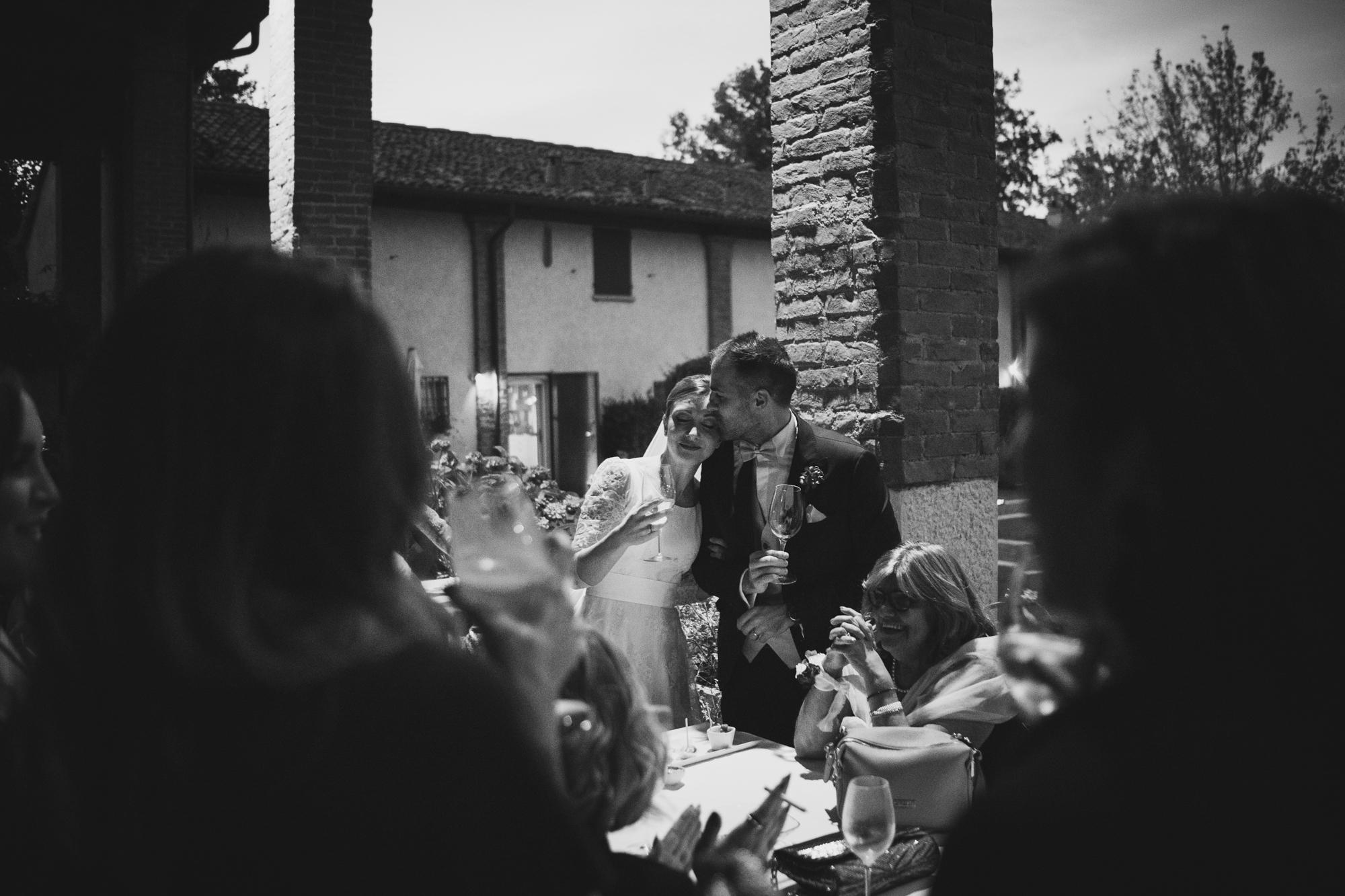 Fotografo matrimonio Brescia reportage di matrimonio Valeria e Enrico-93