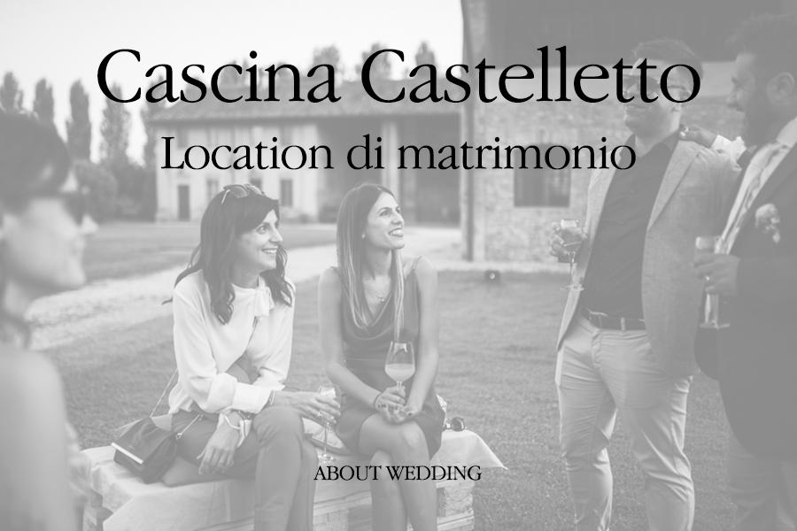 Cascina-Castelletto-location-per-matrimoni-Federico-Rongaroli-fotografo-matrimonio-Brescia-reportage-di-matrimonio-5