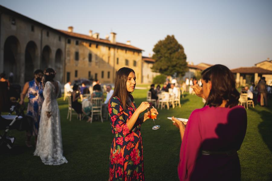 Cascina Castelletto location per matrimoni Federico Rongaroli fotografo matrimonio Brescia reportage di matrimonio-9