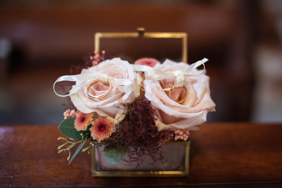 Fotografo matrimonio Brescia fiori per matrimonio wedding flowers-029843