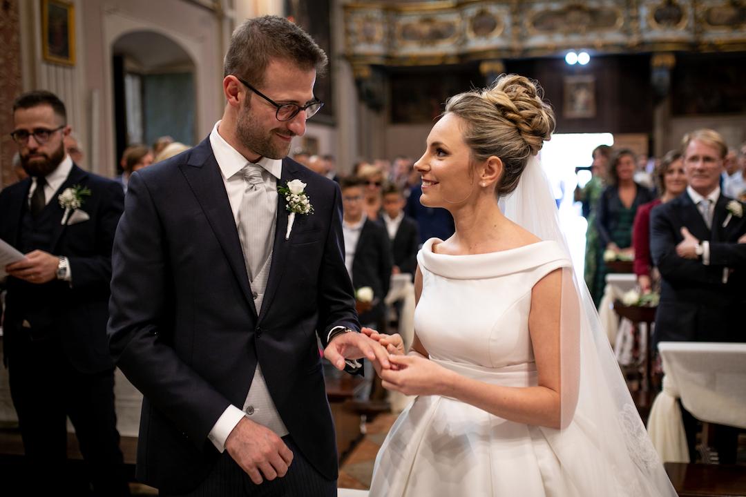 Fotografo matrimonio Brescia Federico Rongaroli secondo fotografo 2